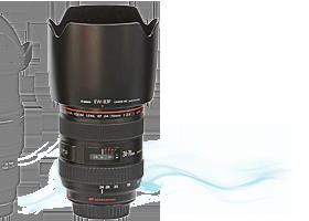 dw-canon-24-70-28L-280px