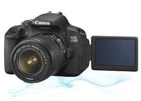 dw-canon650d-280px