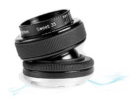 dw-lens-baby-pro-sweet-35-280px