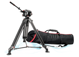 dw-manfrotto-546gb-280px