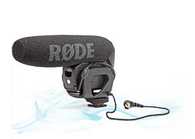 dw-rode-mikrofon-280px