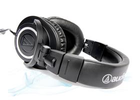 dw-audiotechnika-ath-m50-280px