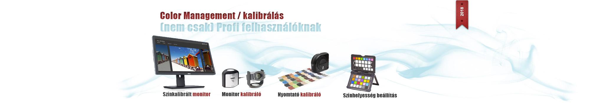 slider_berelheto_colormanagement-2