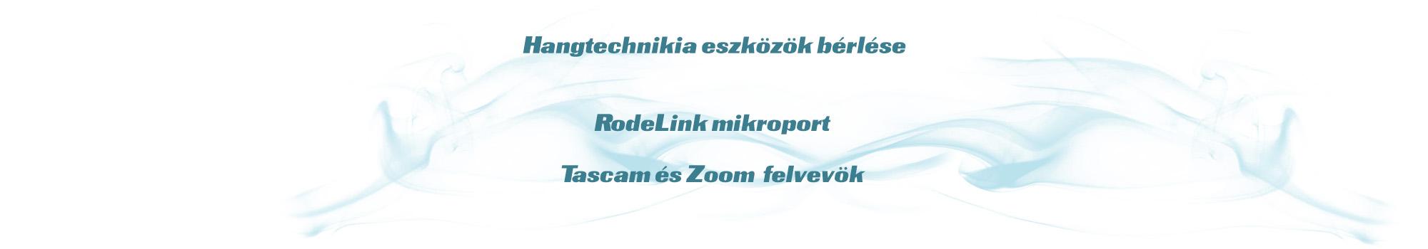 rodelink_slider_4