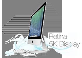 dw-apple-imac-5k-retina-280px