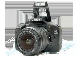 dw-canon550d-280px