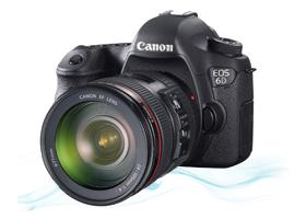 dw-canon6d-280px