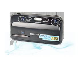 dw-fuji-w3-3d-280px