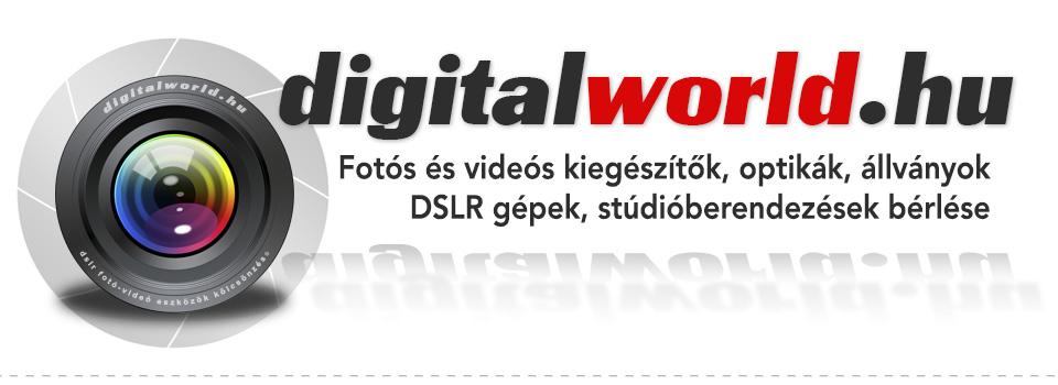dw-slider2-960