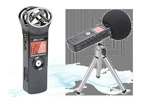dw-zoom-h1-mikrofon-280px