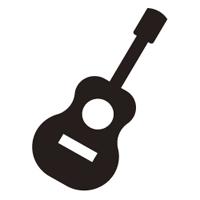 tascam 22 wl -instrument- akusztikus hangzás